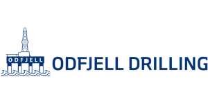 Working with Odfjell Drilling
