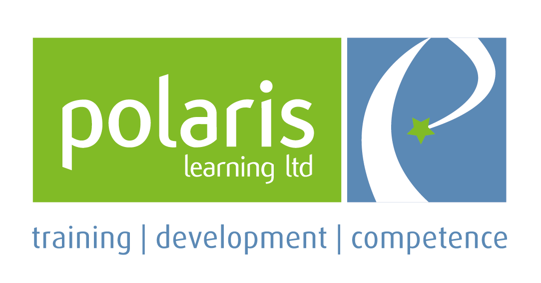 Polaris Learning