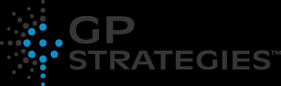 gp-strategies – Polaris