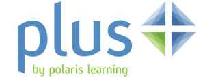 PLUS by Polaris Learning