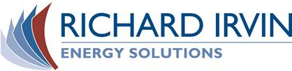 richard irvin energy solutions