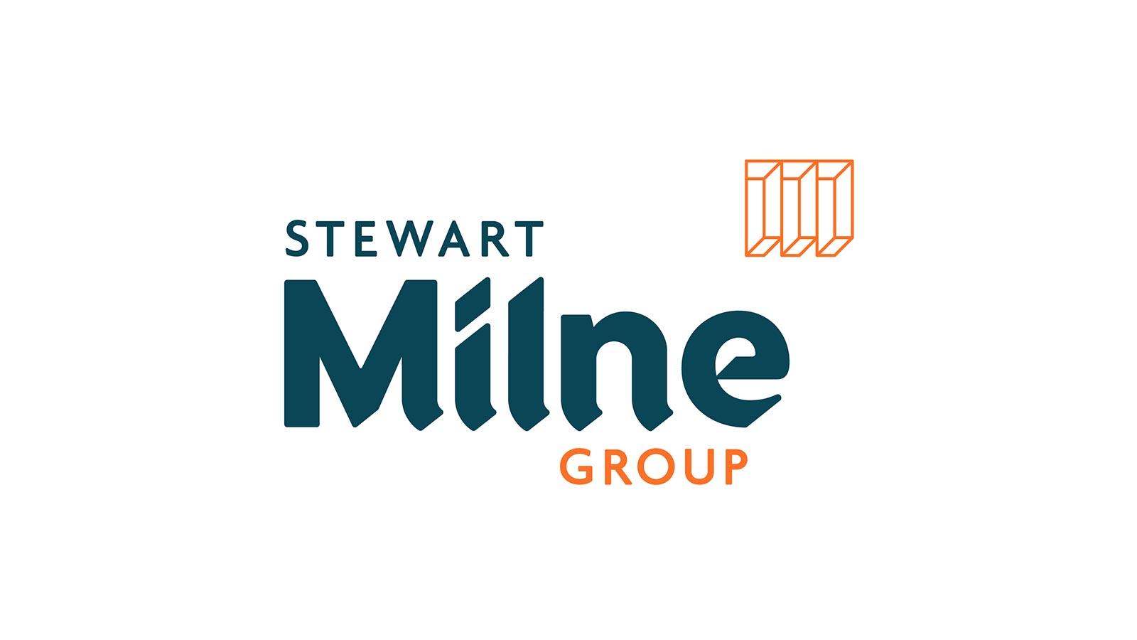 stewart milne group