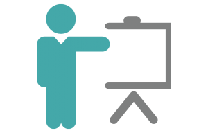 Leadership Development - Training Workshop