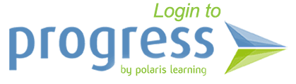 Login to Progress